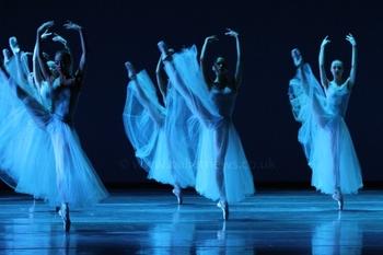 Boston-Ballet-Serenade-012