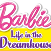 Logo de Barbie Life in the Dreamhouse