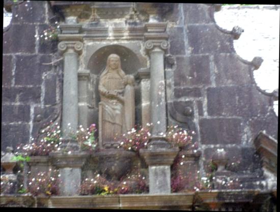 abbaye de daoulas 025