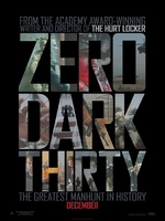 Zera Dark Thirty