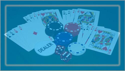 Gabungan Kartu Poker Online Paling Baik