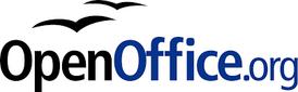"""Résultat de recherche d'images pour """"open office"""""""