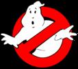 """Résultat de recherche d'images pour """"sos fantôme"""""""