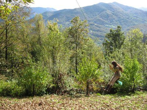 En Ariège