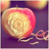 Icones Roses