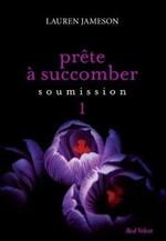 prete a succomber