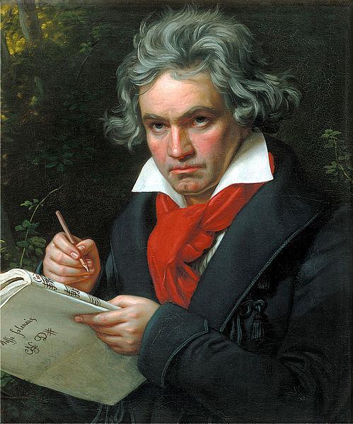 Fichier:Beethoven.jpg