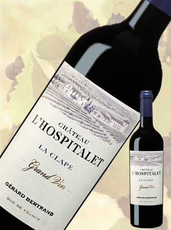 chateau-hospitalet-grand-vin-rouge