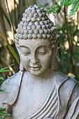 Aujourd'hui, jour de bénédictions bouddhistes
