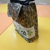 MARIE CLAIRE sac PANDAS