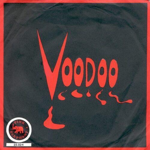 1969 : Singles SP Vega Records 3526/70.333 [ FR ] Festival Records SPX 78 [ FR ] Pink Elephant Records PE 22.024 [ NL ]