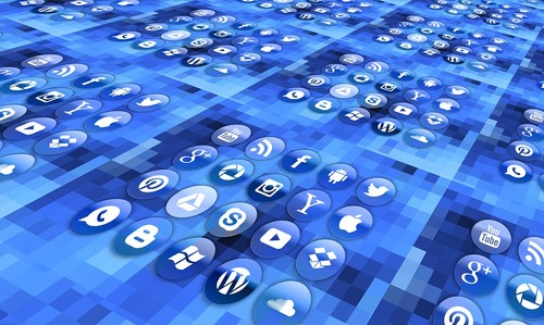 Internet : le racket en tout impunité