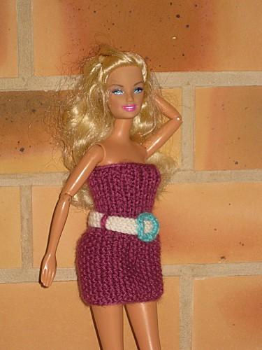 explications-robe-barbie-facile--1-.jpg