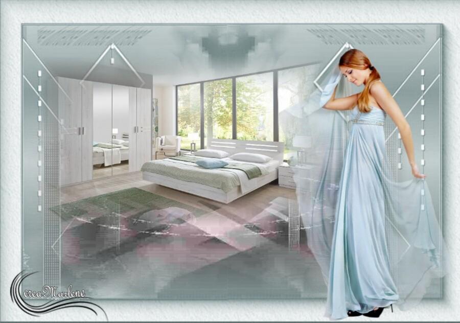 ♥ La petite armoire ♥
