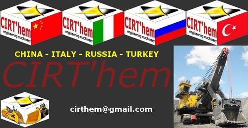CIRTHEM.COM (.ID.ST):  la suite de PHC.CENTERBLOG.NET