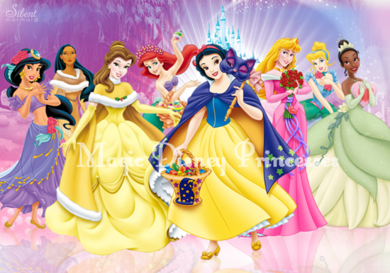 disney_princesses___holidays_by_silentmermaid21-d543ijk