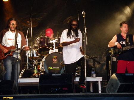 concert_r_ggae_juillet_2010__10_