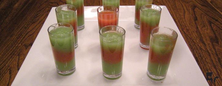 VDGQ-recettes-halloween-verrines