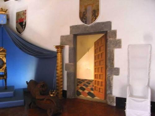 PUBOL suite