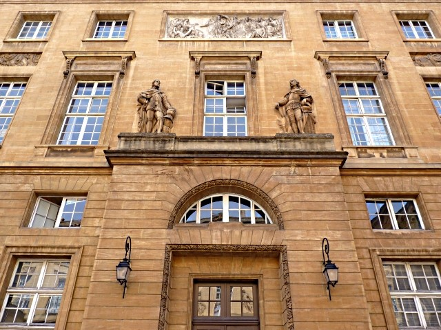 Ville de Metz 22 Chron 30 04 2010