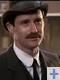 bill pullman Wyatt Earp