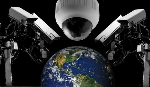 """- 60 millions de Français désormais sous surveillance... Tout en protégeant les vrais """"assistés"""""""