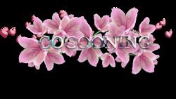 En mode cocooning