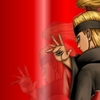 Cool_Deidara_Picture.jpg