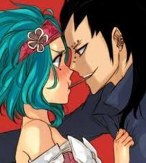 Top/Flop: Couple anime!