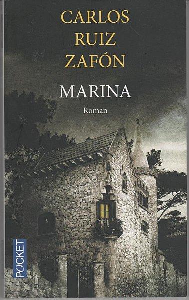 marina 001