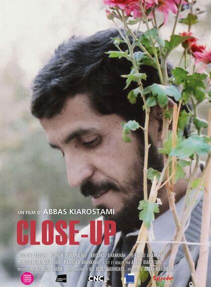 semaine du 10 janvier : patrimoine Iranien avec 3 films