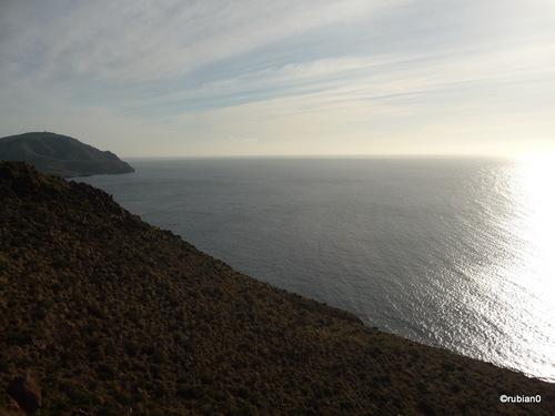 Parc de Cabo de Gata
