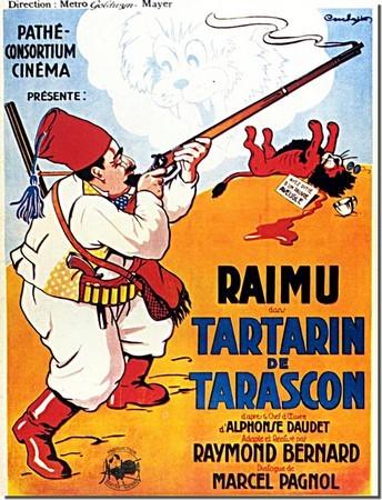 tartarin-de-tarascon-1934.jpg
