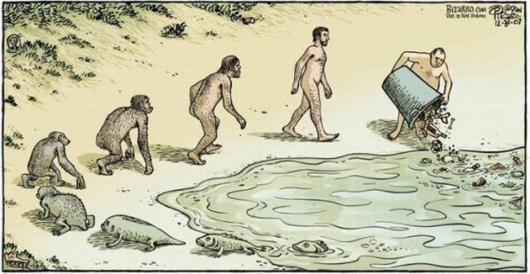 evolution-polution.jpg