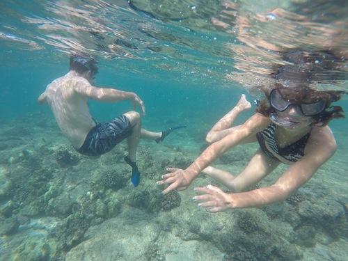Ironman d'Hawaii, entre magie et désillusion