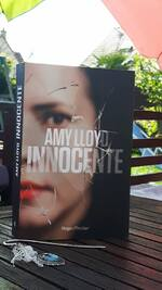 Innocente d'Amy LLoyd