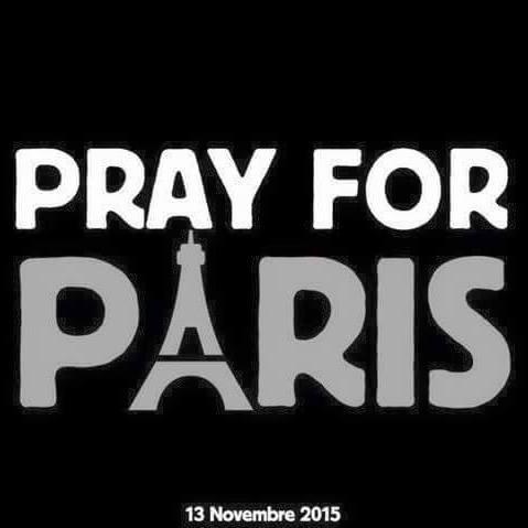 Attaques terroristes à Paris : une centaine de morts ...