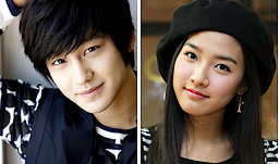 # 18 : Drama Coréen