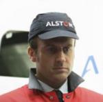 Alstom, une bonne affaire, Macron une mauvaise...