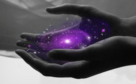 Qu'est ce que l'entendement ? La naissance de l'enfant cosmique.