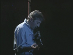 Serge   Gainsbourg   -   Concert  Casino   de  Paris   -  1991