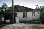 Ces Maisons qui vivent dans la solitude