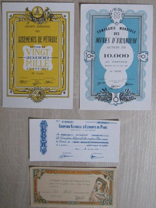 Banking 1956