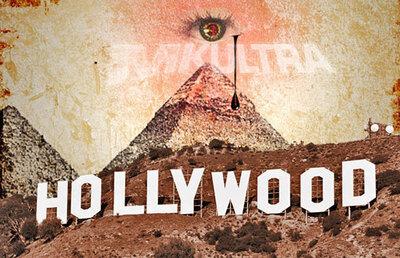Roseanne Barr dénonce le contrôle mental qui règne à Hollywood