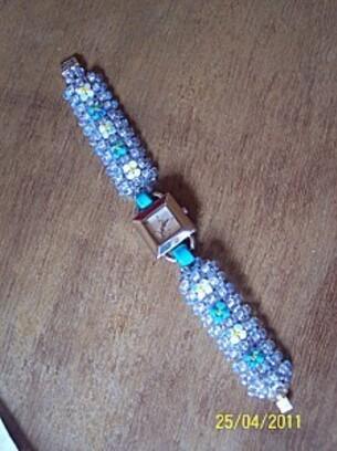 2011-IV---bracelet-montre-4102.JPG