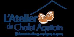 Vive l'Atelier du Chalet Aquitain à Blanquefort !