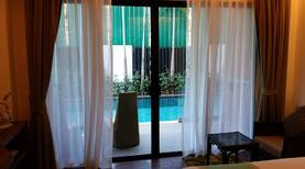 Thaïlande (Phuket)