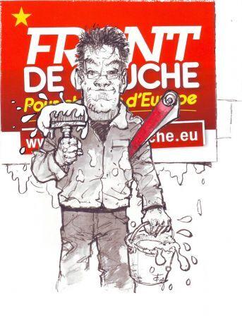 front_de_gauche_m.jpg