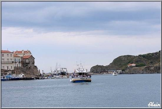 Port_Vendres_Le_port_7