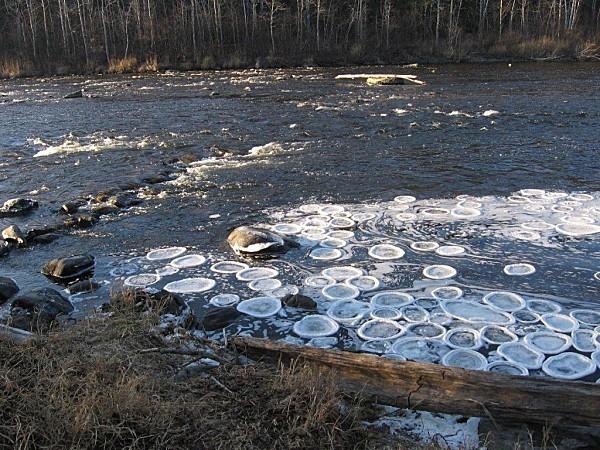 phenomene-riviere-Rimouski-0156.jpg